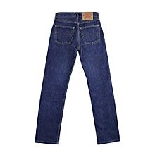 89d65a3e Men's Jeans - Shop Men's Jeans Online | Jumia Kenya