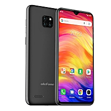 Buy Mobile Phones and Tablets Online | Jumia Kenya