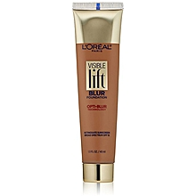 Visible Lift Foundation - Classic Tan