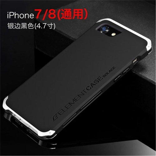 generic for apple iphone 7 iphone 8 4 7\