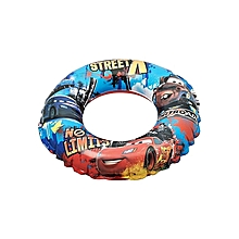 Pixar Cars Swim Ring 49cm