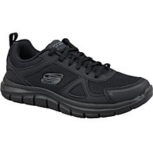 Skechers Men's Athletic Running Shoes