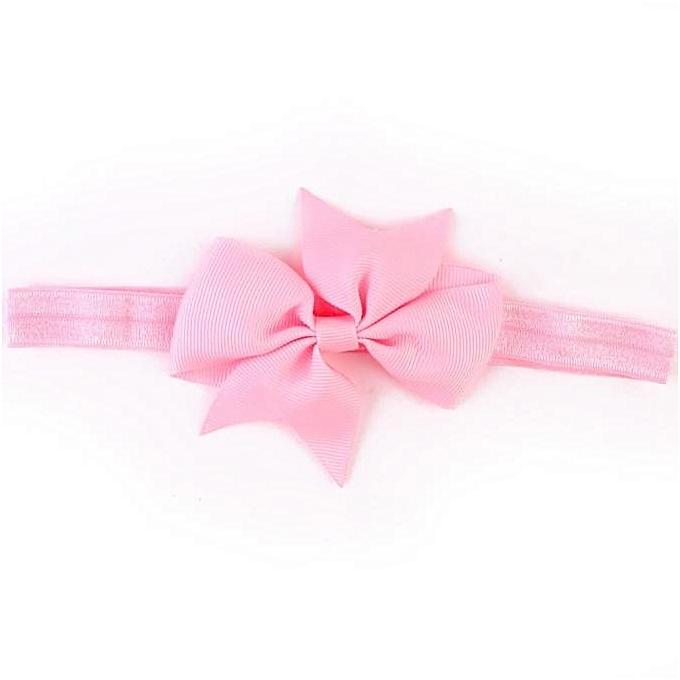 Eissely Baby Girls Elastic Headbands Headband Photography PK   Best ... e60cda4e3d3