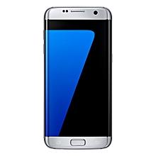 Refurb Samsung Galaxy S7 Edge G935A / T / V Smartphone 4GB RAM 32GB ROM unlock-silver