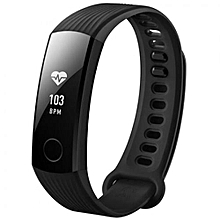 Honor Band 3 Smart band Heart Rate Monitor
