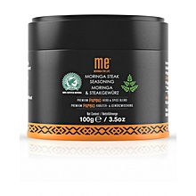 Moringa & Steak Seasoning-100g
