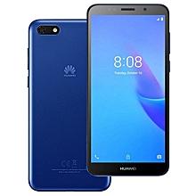 "Y5 Lite - 16GB - 1 GB - 5.45"" - 4G Dual SIM - Blue"