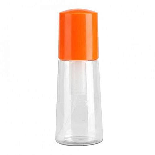 82ae6feaf2fd Spray Pump Barbecue Oil Sprayer Spraying Sauce Vinegar Bottle BBQ Cruet  Kitchen Cooking Tools
