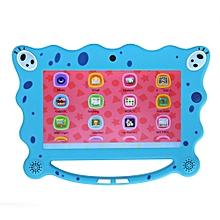 Ainol 7C08 RK3126C Quad Core 1.3GHz 1G RAM 16G Android 8.1 OS 7 Inch Children Kid Tablet UK