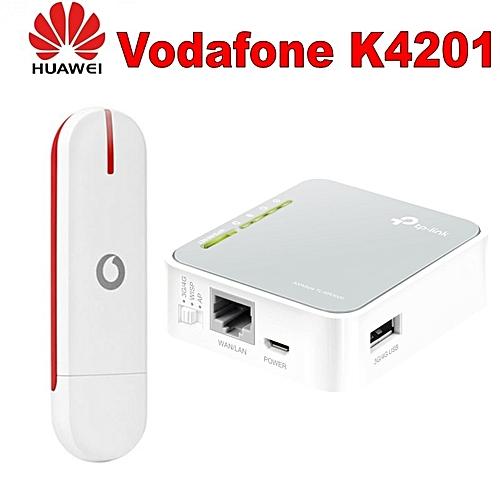 Vodafone mobile broadband software download