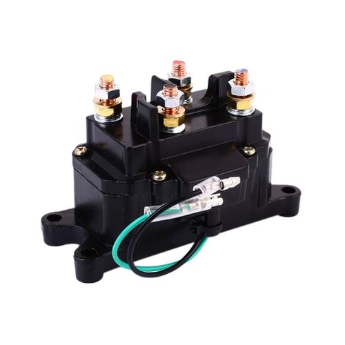 1?6716 buy generic solenoid relay switch solenoid relay controller