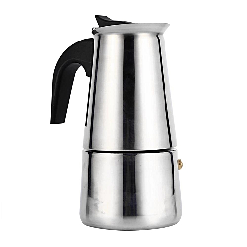 buy universal induction cooker applicable percolator moka. Black Bedroom Furniture Sets. Home Design Ideas