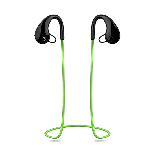 H-R7 business music blue tooth headphones direct selling sto
