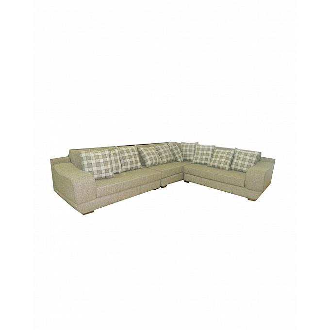 Buy Generic Modern Corner Sofa