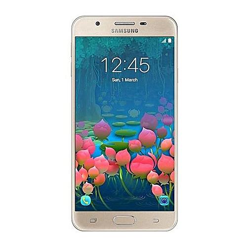 Image result for Samsung Galaxy J5 Prime