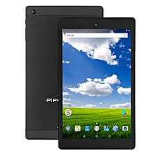 Box PIPO N8 16GB MTK8163A Cortex A53 Quad Core 8 Inch Android 7.0 Tablet PC UK