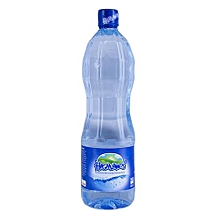 Drinking Water 1 L