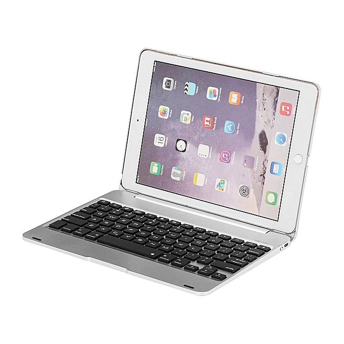 Bluetooth Keyboard Case For iPad Pro 9 7inches iPad Air 2