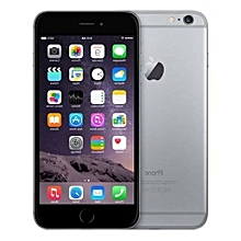 "iPhone 6S Plus - 64GB - 2GB RAM -5.5"" -12MP -4G - Space Grey"