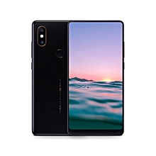 Xiaomi Mix 2S 4G Phablet MIUI 9 Octa Core 6GB + 64GB-Black