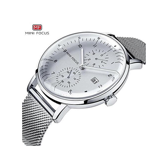 28 Best Wrist way to go? images in 2015 | Men's watches
