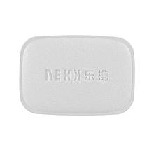 WT3020F Mini Pocket NAS Router AP Reapeater - White