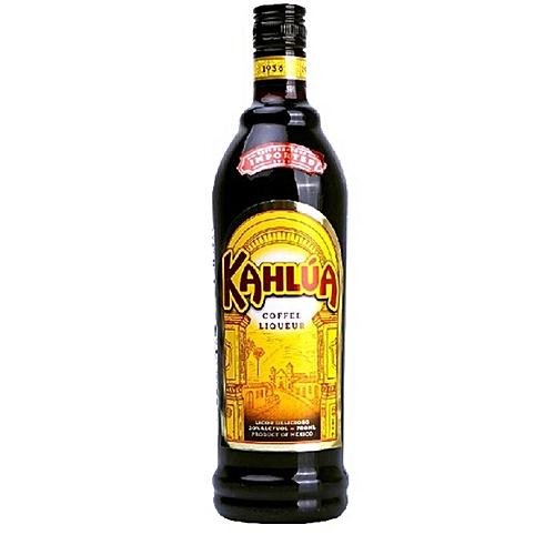 Kahlua Coffee Liquor - 700Ml @ Best Price