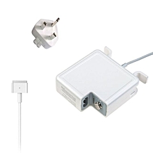Apple 45W MagSafe 2 Power Adapter for MacBook Air