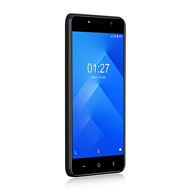 M-net Power 1 3G Smartphone Android 7.0 5050mAh Battery ...