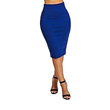 9868f15081d Women Skirts - Buy Women s Skirts Online