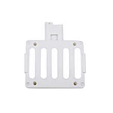 Receiver Board Base For X8C X8W X8G RC Quadcopter - White