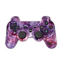 Joystick Wireless Gamepad Premium Rechargable 2.4G Game Playing PC Game Controller Game Players Joypad