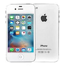3c33cc241f3cac iPhone - Buy Apple iPhones Online in Kenya | Jumia
