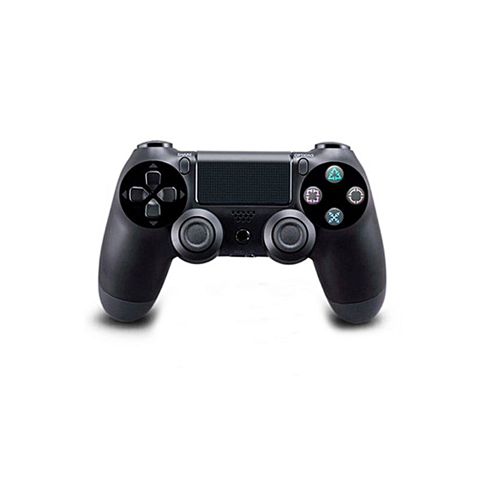 for PS4 Controller Wireless Gamepad For Playstation Dualshock 4 Joystick  Bluetooth Gamepads for PS4/PS4 Pro Silm PS3 PC Game Pad DNSHOP
