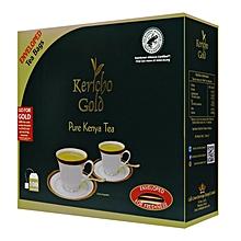 Enveloped Tea Bags 100 Bags