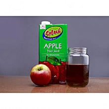 Apple Juice - 1 Litre