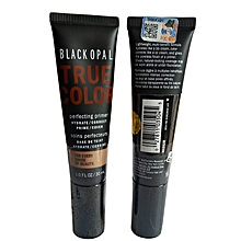 Perfecting Primer (Medium)