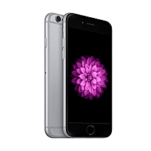 IPhone 6 4.7-Inch 1G+128G 8MP 4G LTE Smartphone HD–Grey