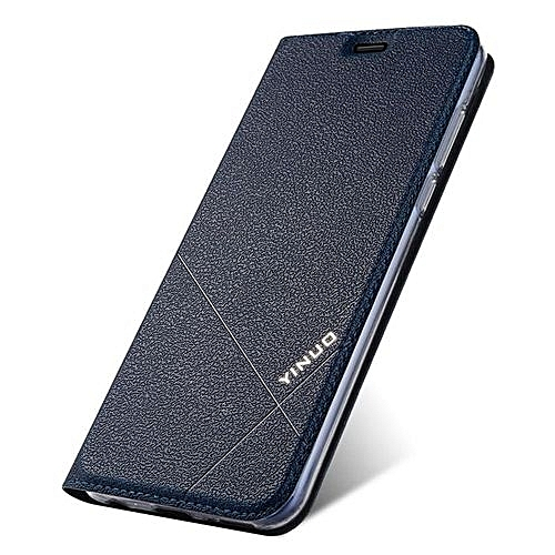official photos 03736 79034 Luxury Fashion Flip Soft PU Leather Cover For Oppo F5 Youth / Oppo A73 6.0  Inch Case