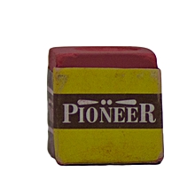 Chalk Pioneer  Blue/Green- Green-