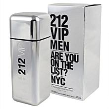 b43a240ad7217 Buy CAROLINA HERRERA Men perfumes at Best Prices in Kenya   Jumia KE