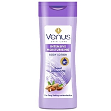 Intensive Moisturizing Body Lotion - 200ml