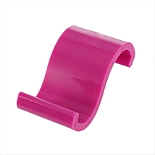 HP Stand Bracket Cradle Dock Holder For iPhone 3G 3GS 4G