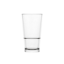 COLINS HIGHBALL 355ml Stackable
