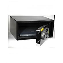 SFT-35EDL  - Laptop Digital Safe - Black