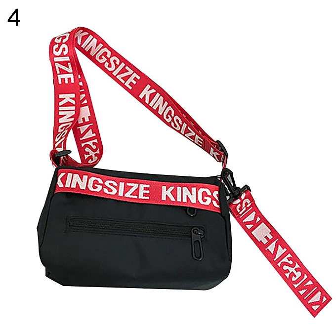 8df5587c332c Fashion Zipper Women Men Mini Shoulder Bag designer women's handbags  crossbody bag luxury female messenger bags bolsa de hombro
