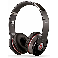 BEATS BY DRE Online Store  0c9a74140738