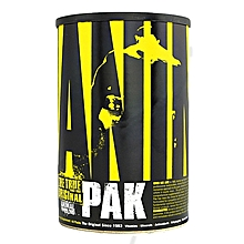 Animal Pak -44 packs