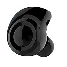 Kapel Bluetooth Earphone Mini Earbud Wireless Headset