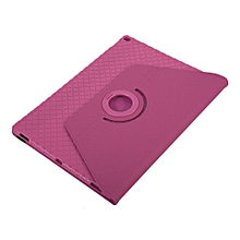Shockproof 360 Degree Rotation Tablet Stand Cover Suitable For Ipad Pro 12.9